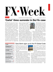FX Week cover – 19 Jun 2017.jpg