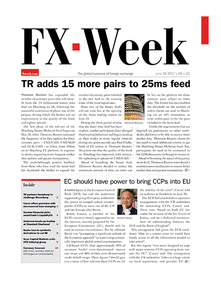 FX Week cover - 26 June 2017.jpg
