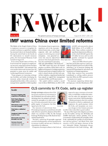 FX Week cover - 21 Aug.jpg