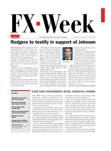 FX Week cover – 25 Sep 2017.jpg