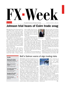 FX Week cover – 16 Oct 2017.jpg