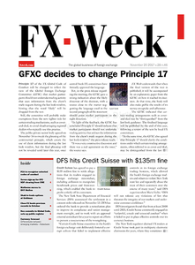 FX Week cover – 20 Nov 2017.jpg