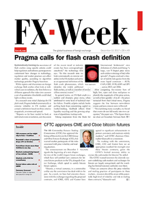 FX Week cover – 11 Dec 2017.jpg