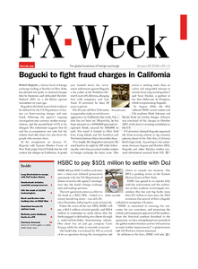 FX Week cover – 22 Jan 2018.jpg