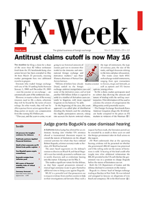 FX Week cover – 19 Mar 2018.jpg