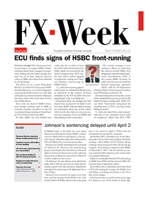FXW120318cover.jpg