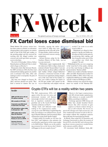 FX Week cover – 14 May 2018.jpg