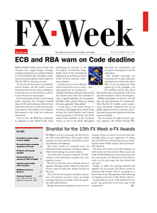 FX Week cover – 21 May 2018.jpg