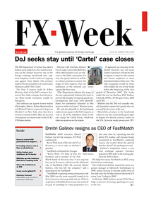 FX Week cover – 11 Jun 2018.jpg
