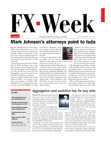 FX Week cover – 18 Jun 2018.jpg (159.4 KB)