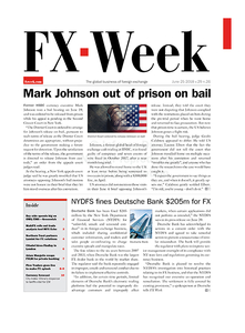 FX Week cover – 25 Jun 2018.jpg