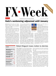 FX Week cover – 9 Jul 2018.jpg