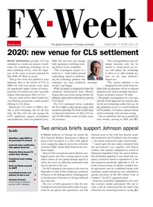 FXW170918cover.jpg