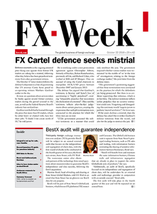 FX Week cover – 22 Oct 2018.jpg