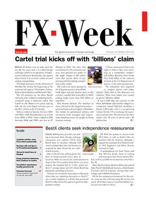 FX Week cover – 15 October 2018.jpg