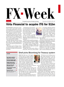 FX Week cover – 12 Nov 2018.jpg