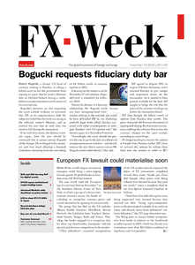 FX Week cover – 19 Nov 2018.jpg