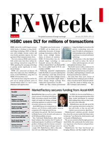 FX Week cover - 21 Jan 2019.jpg