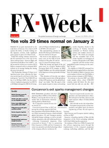 FX Week cover – 14 Jan 2019.jpg