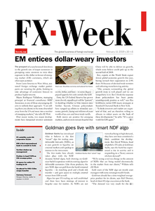 FX Week cover – 11 Feb 2019.jpg