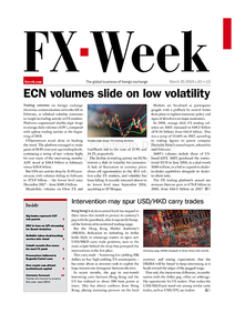 FX Week cover – 25 Mar 2019.jpg