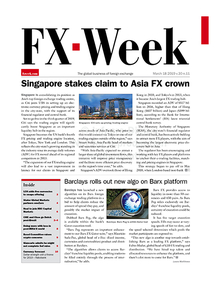 FX Week cover - 18 Mar 2019.jpg