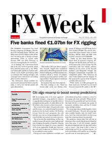 FX Week cover – 20 May 2019.jpg