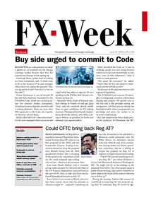 FX Week cover – 17 Jun 2019.jpg