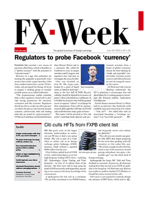 FX Week cover – 24 Jun 2019.jpg