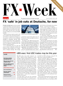 FX Week cover – 15 Jul 2019.jpg