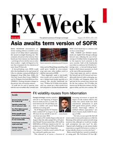 FX Week cover – 19 Aug 2019.jpg