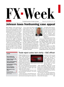 FX Week cover – 16 Sep 2019.jpg