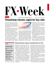 FX Week cover – 18 Nov 2019.jpg