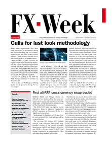 FX Week cover – 2 Dec 2019.jpg