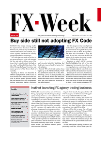 FX Week cover – 9 Dec 2019.jpg