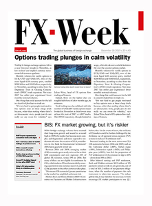 FXW161219-cover.jpg