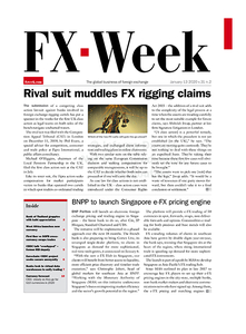 FX Week cover – 13 Jan 2020.jpg