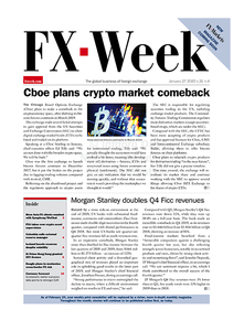 FX Week cover – 27 Jan 2020.jpg