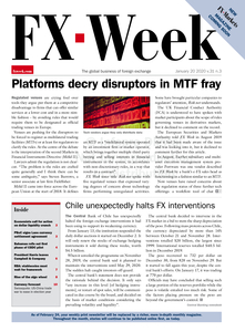 FXW200120cover.jpg