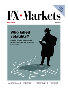 FX Week cover – Mar 2020.jpg