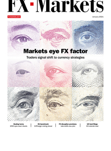 FX-Markets-January-2021-cover