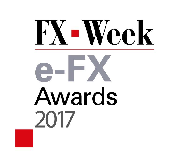 Fx week is proud to announce the 14th annual e fx awards shortlist fxw awards 2017logo big canvasg malvernweather Gallery