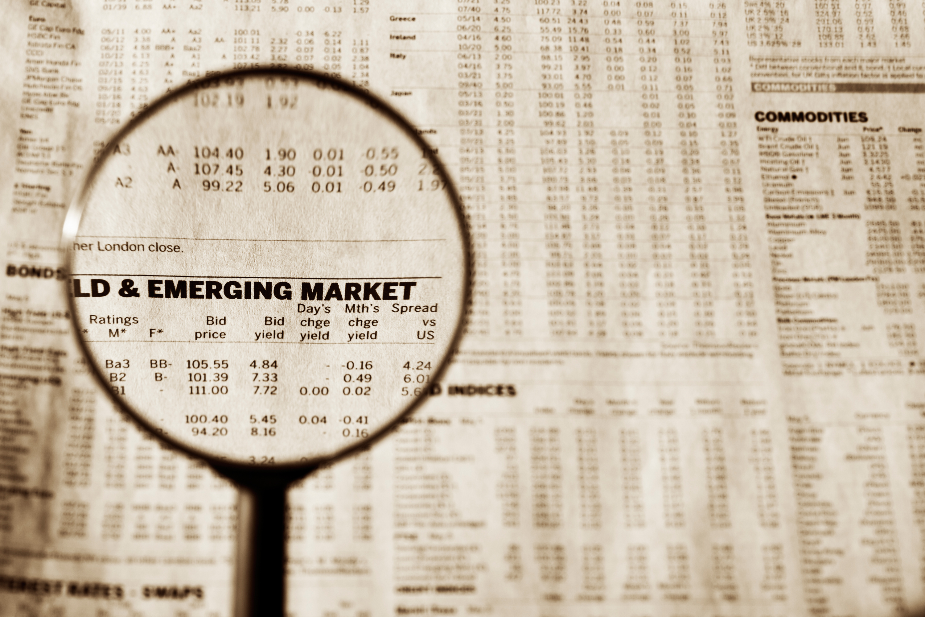 emerging markets - web - Getty.jpg