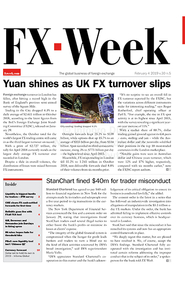 FX Week cover – 4 Feb 2019.jpg
