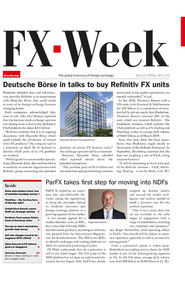 FXW150419-cover.jpg