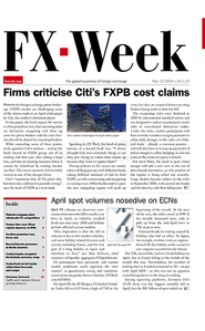 FX Week cover – 13 May 2019.jpg