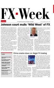 FX Week cover – 3 Jun 2019.jpg