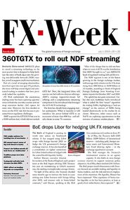 FX Week cover – 1 Jul 2019.jpg