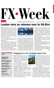 FX Week cover – 23 Sep 2019.jpg