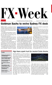 FX Week cover – 9 Sep 2019.jpg